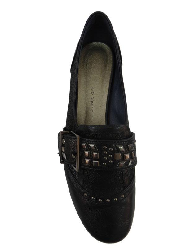 Zapatos piel adolfo dom nguez mi ropa go for Adolfo dominguez atencion al cliente