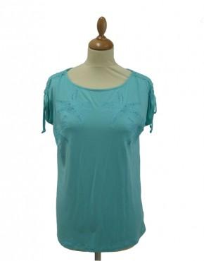 2aad01c15ffd0 camisetas-tipo-polo-lacoste -paises-promocion-originales-902401-MCO20316513067 062015-F