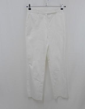 pantalon22