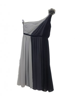 1ba055fd6 ropa de fiesta segunda mano-vestidos casi nuevos-vestidos nuevos